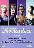 Les Ballets Trockadero 2 [DVD] [Import]