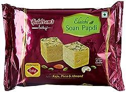 Haldiram Prabhuji Soan Papdi, Elaichi, 500g