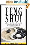 FENG SHUI: Interior Design & Mindfuln...