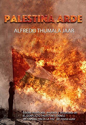 palestina-arde-spanish-edition