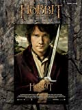Howard Shore The Hobbit: An Unexpected Journey: Selections from the Motion Picture Soundtrack PVG