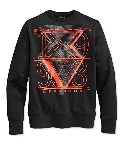 sean-john-mens-xv-1986-sweatshirt-pmblack-2xl
