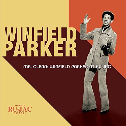 mr-clean-winfield-parker-at-ru-jac