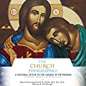 The Church Evangelizing!: A Pastoral Letter to the Church of Pittsburgh on Sharing the Good News of God's Love (       UNABRIDGED) by Most Reverend David Zubik Narrated by Most Reverend David Zubik