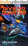 Give No Quarter (Privateer Tales Book...