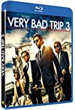 Very Bad Trip 3 - Blu-Ray + DIGITAL Ultraviolet [Warner Ultimate (Blu-ray + Copie digitale UltraViolet)]