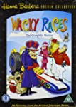 Wacky Races - Complete Collection [DV...