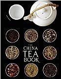 The China Tea Book