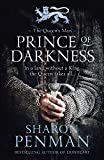 Prince of Darkness (The Queen's Man)