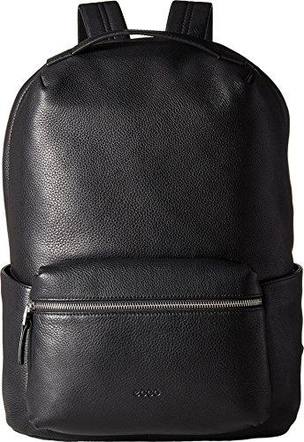 ECCO Mens Gordon Backpack