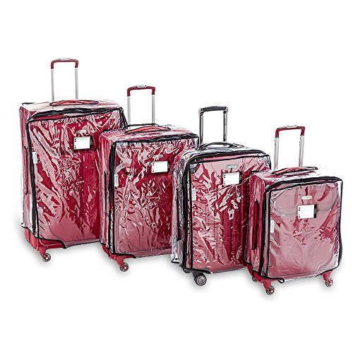 blasani-luggage-protector-suitcase-clear-pvc-cover-fits-2021-bags