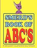 SMERD'S ABC BOOK