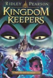 img - for Kingdom Keepers Boxed Set: Featuring Kingdom Keepers I, II, and III book / textbook / text book
