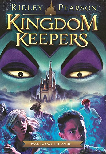 Keepers, The Featuring Audio - Can You Picture This