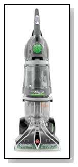 Wonderful Hoover MaxExtract Dual V Carpet Cleaner F7412 900