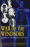 War Of The Windsors (1840187662) by Picknett, Lynn