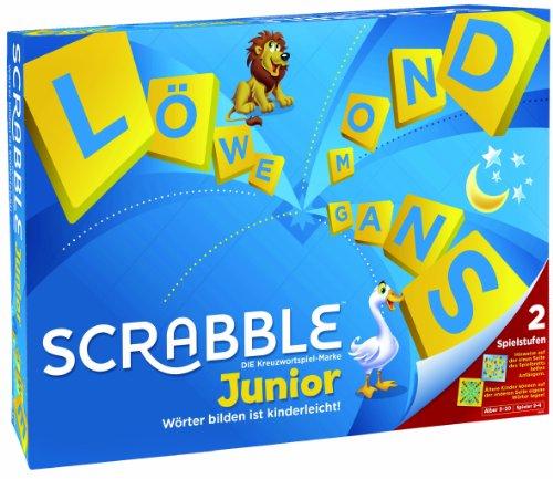 mattel-y9670-scrabble-junior-kreuzwortspiel