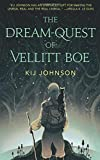img - for The Dream-Quest of Vellitt Boe book / textbook / text book