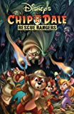 Chip 'N' Dale Rescue Rangers: Slippin' Through the Cracks