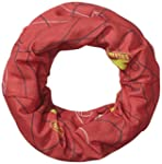 SALEWA Stirnband Icono Dry Headband
