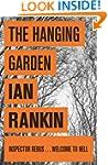 The Hanging Garden (Inspector Rebus B...