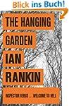 The Hanging Garden (Inspector Rebus)