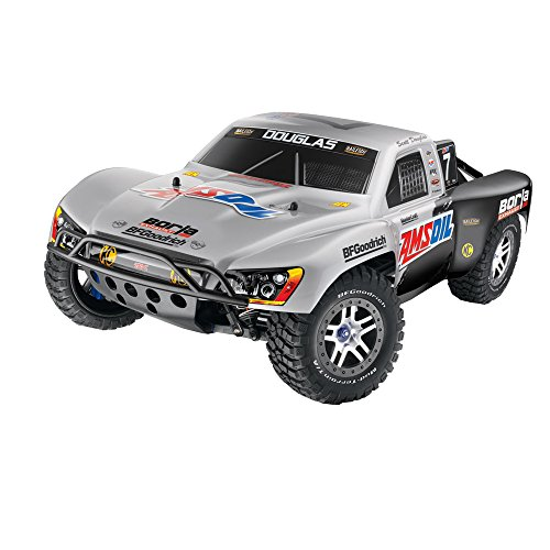 Stop Shopping Cheap Traxxas 68077 Slash 4x4 Ultimate 1 10 4wd Rtr With Tqi 2 4ghz Radio Colors May Vary Buy Promo Shops