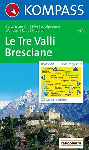 Le Tre Valli Brescania (103)