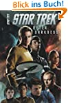 Star Trek After Darkness: Softcover-E...