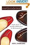 enGendered: God's Gift of Gender Diff...