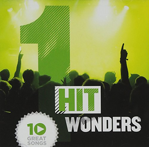 Jesus Jones - 10 Great One Hit Wonders - Zortam Music