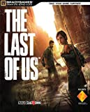 The Last of Us - Das offizielle Lösungsbuch