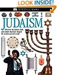 Eyewitness: Judaism