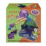 Hartz Playcity Extreme Townhouse