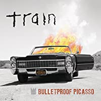 Train | Format: MP3 Music  226% Sales Rank in Albums: 233 (was 761 yesterday)  Release Date: September 16, 2014  Download:   $7.99