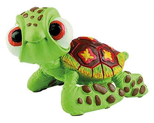 12618-bullyland-walt-disney-le-monde-de-nemo-figurine-tortue-squirt