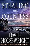 Stealing the Countess (Twin Cities P.I. Mac McKenzie Novels)