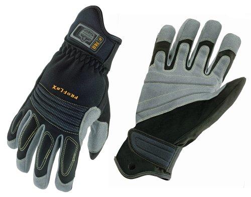 proflex-17803-guantes-de-trabajo-resistentes-al-fuego