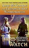 Third Watch: Acorna's Children (Acorna's Children Series)