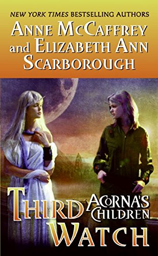 Third Watch: Acorna