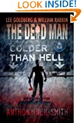 Colder than Hell (Dead Man Book 16)