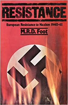 an analysis of nazism Perspectives on the entangled history of communism and nazism a comnaz analysis is an anthology raising questions about moral equivalalence and comparability when it comes to the communist.