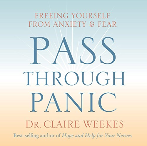 pass-through-panic-freeing-yourself-from-anxiety-and-fear