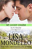 My Lucky Charm: a contemporary romance novel (Fate with a Helping Hand Book 4)