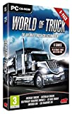 World of Truck - The Ultimate Truck Collection 6 Pack  (PC)