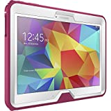 OtterBox 77-43304 Defender Series Case for 10.1-Inch Samsung Galaxy Tab 4