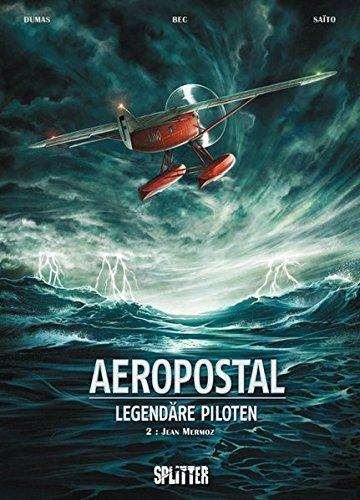 aeropostal-legendare-piloten-band-2-jean-mermoz