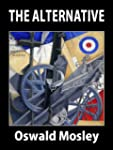 The Alternative (English Edition)