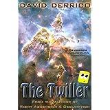 The Twiller ~ David Derrico