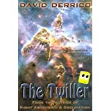 The Twillerby David Derrico